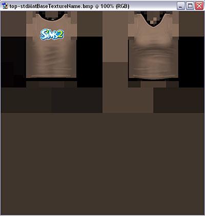 http://bestforthesims.narod.ru/TheSims2/img/textureback.jpg
